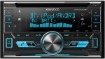 KENWOOD DPX 5000BT 701