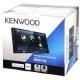 KENWOOD DMX100