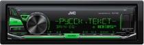 JVC KD X 143