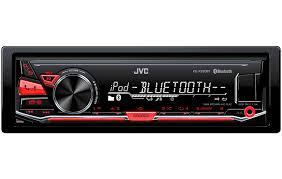 JVC KD R771 BT