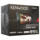 KENWOOD DDX5016BTR