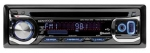 KENWOOD KDC BT6544UY 605