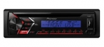 PIONEER DEH S100UBB 510