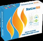 Star Line M36 945