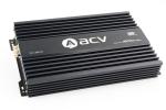 ACV ZX-1.1800D 1255