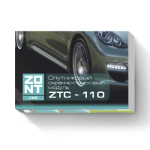 ZTC 110 126
