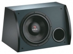 FOCAL Enclosure SB25А1 сабвуфер 343
