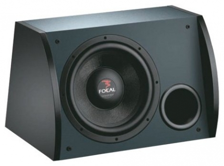 FOCAL Enclosure SB25А1 сабвуфер