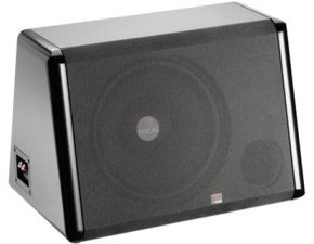 FOCAL Enclosure SB27 сабвуфер