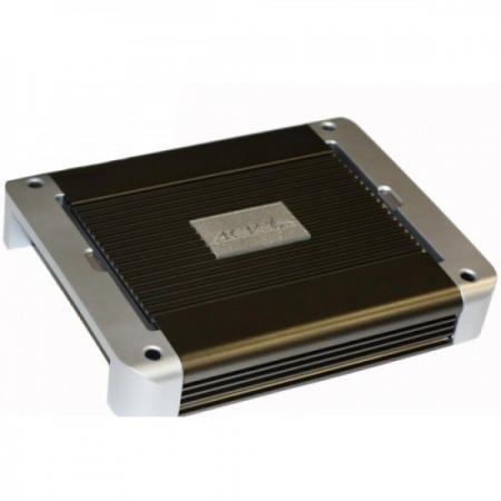 ACV GX 2.150