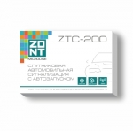 ZTC-200 1451