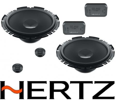 HERTZ DSK 170,3