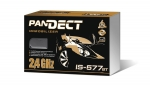 Pandect IS-577bt 909