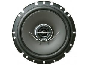 Pioneer TS 1702I