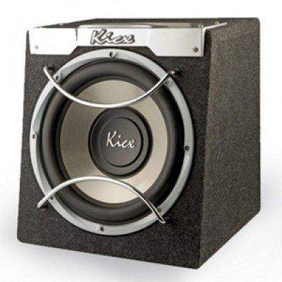 KICKS RX 300B