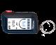 StarLine A97 BT GSM GPS