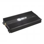 ACV ZX-1.3000D 1256