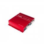 Aura AMP-A255 1288