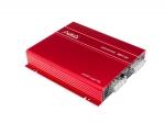 Aura AMP-A275 1289