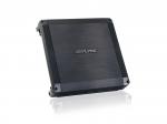 ALPINE BBX T600 1284