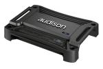 Audison SR 1D 1276