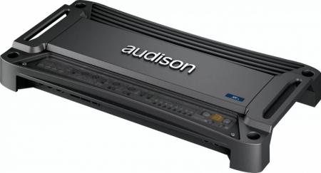Audison SR 1Dk усилитель