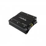 Aura AMP-2.60 1286
