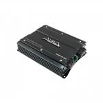 Aura AMP-2.80 1287