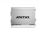 AVATAR ATU-500.1D 1260