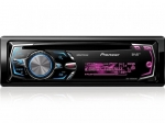 PIONEER DEH X7500SD 509