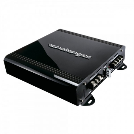 Challenger PCH 400.2