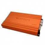 DL Audio Gryphon Lite 1.1500 1275