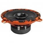 DL Audio Gryphon Lite 130 1217