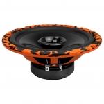 DL Audio Gryphon Lite 165 1218