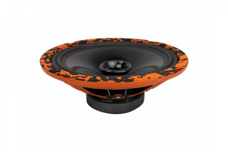 DL Audio Gryphon Lite 200