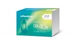 Pandora DX 40R 1406