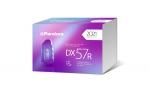 Pandora DX57R 1410