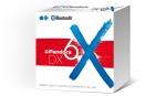 Pandora DX 6X 1371