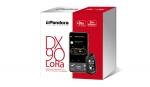 Pandora DX 90 LORA 1357