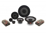 Focal Acces 165 AS3 1238