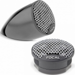 FOCAL Integration TWU1.5 1229
