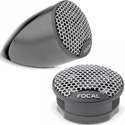 FOCAL Integration TWU1.5