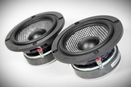 Focal Performance Access MR 165AS3 СЧ-динамик