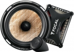 Focal Performance PS 165 FX 1225