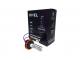 Ксеноновая лампа Dixel CN H8/H9/H11 4300K