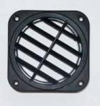 Дефлектор на забор воздуха 845