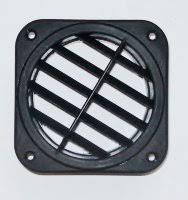 Дефлектор на забор воздуха