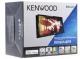 KENWOOD DDX6016BTR