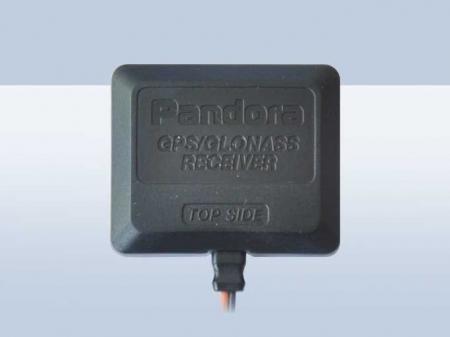 Pandora GPS NAV035