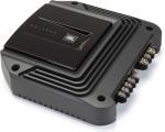 JBL GX A602 1296